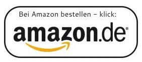 Amazin Bestseller