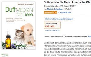 Duftmedizin-Tiere-Amazon-Bestseller
