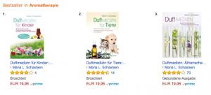 bestseller-kinder