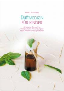 duftmedizin-kinder-vorschau