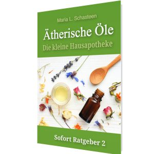 eBook-Hausapotheke