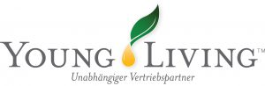 Young Living ätherische Öle