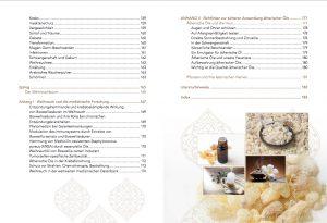 weihrauchbuch