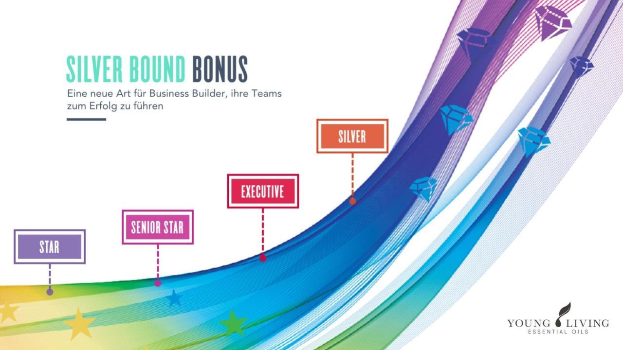 Team Bonus