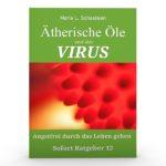 Ätherische Öle und das Virus