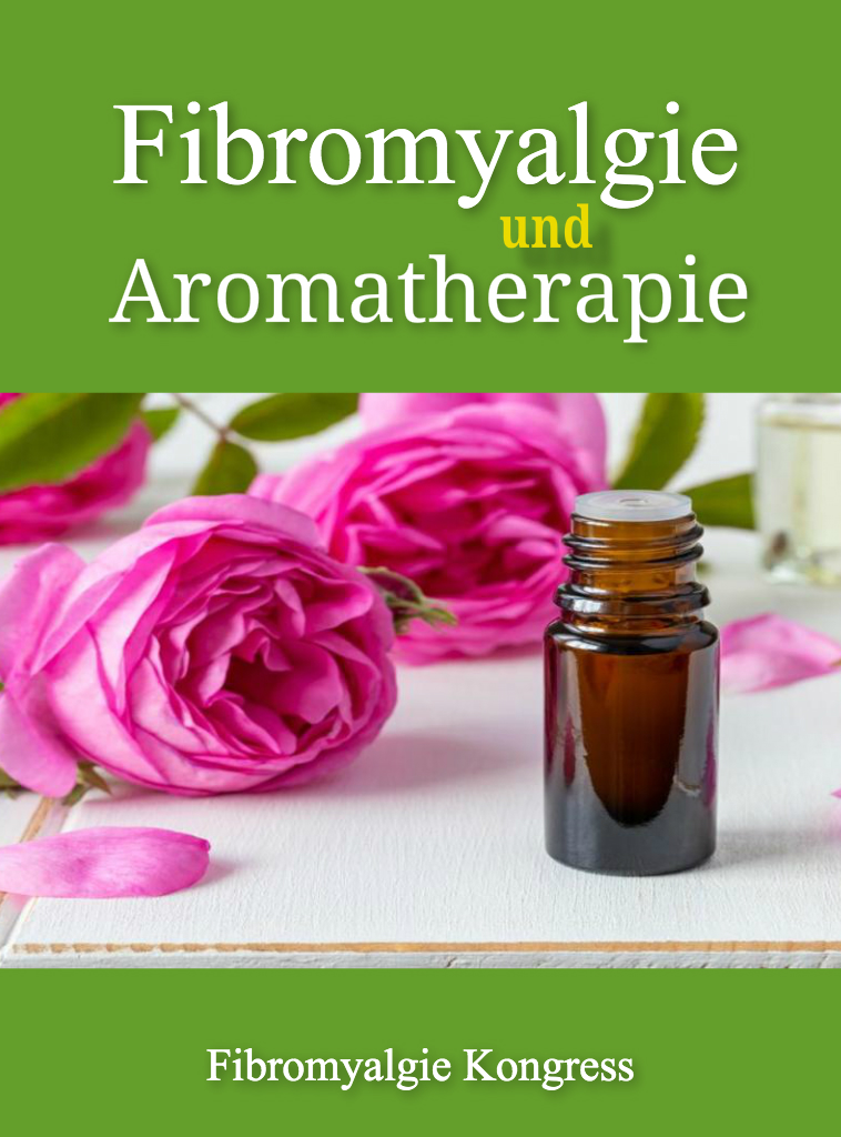 fibromyalgie und aromatherapie