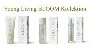 YL bloom skincare